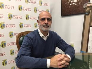 El Ayuntamiento de Zafra repartirá a domicilio las comidas a los niños becados en los comedores escolares