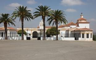 Se confirma un sexto caso de positivo por coronavirus en Los Santos de Maimona