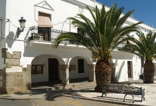 El Ayuntamiento de Medina de las Torres abre mañana el programa de ayudas de Suministros Mínimos Vitales