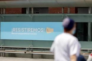El Área de Salud de Llerena-Zafra registra 49 casos positivos desde el comienzo de la pandemia hasta hoy viernes