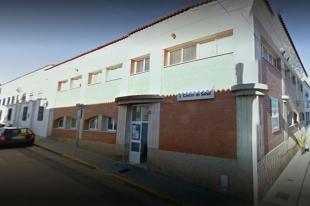 El Centro de Salud de Los Santos de Maimona reanuda la administración de vacunas antialérgicas