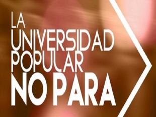 La Diputación concede más de 44.000 euros para once Universidades Populares de la comarca Río Bodión