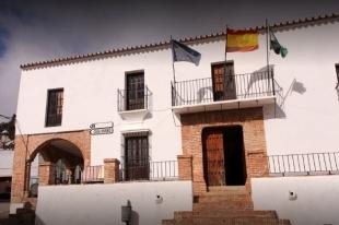 El Ayuntamiento de Feria deja exenta de pago la tasa por instalación de terrazas