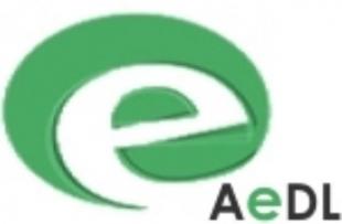 La AeDL de Fuente del Maestre de las medidas publicadas para el mantenimiento y recuperación del empleo