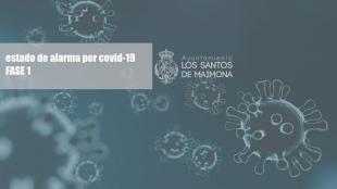 Las instalaciones del footing en Los Santos de Maimona estarán abiertas desde hoy