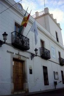 Bases para la creación de 9 puestos de trabajos del programa Empleo-Experiencia en Los Santos de Maimona