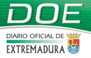 El DOE publica nuevos cambios en festivos locales en 6 localidades de la comarca