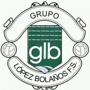 El equipo senior del Grupo López Bolaños F.S jugará los playoff de ascenso a 2ª división B