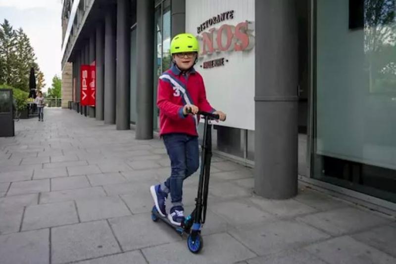 Zafra continuará con franjas horarias para pasear, hacer deporte y salir de paseo con menores
