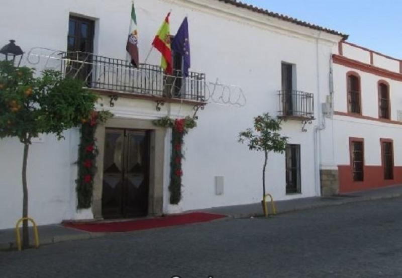 El Ayuntamiento de Burguillos del Cerro subvencionará la tasa anual de veladores y terrazas