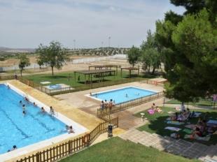 Los Ayuntamientos de la Mancomunidad Río Bodión deciden no abrir sus piscinas municipales de forma consensuada