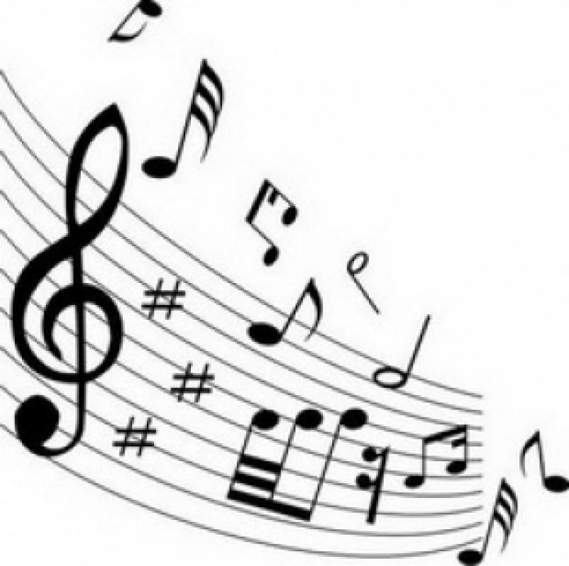 La Escuela Municipal de Música de Fuente del Maestre ofrecerá clases presenciales durante el verano