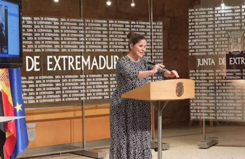 La Junta otorga 794.015 euros para las obras de abastecimiento de agua a Valencia del Ventoso de forma emergente