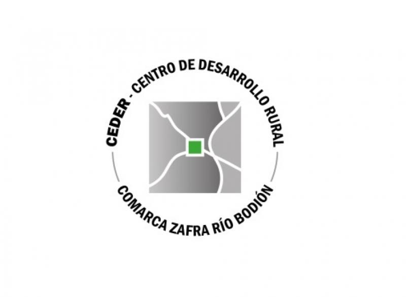 El Centro de Desarrollo Rural Zafra - Río Bodión aprueba 200.000 euros para ayudas a empresas de la comarca