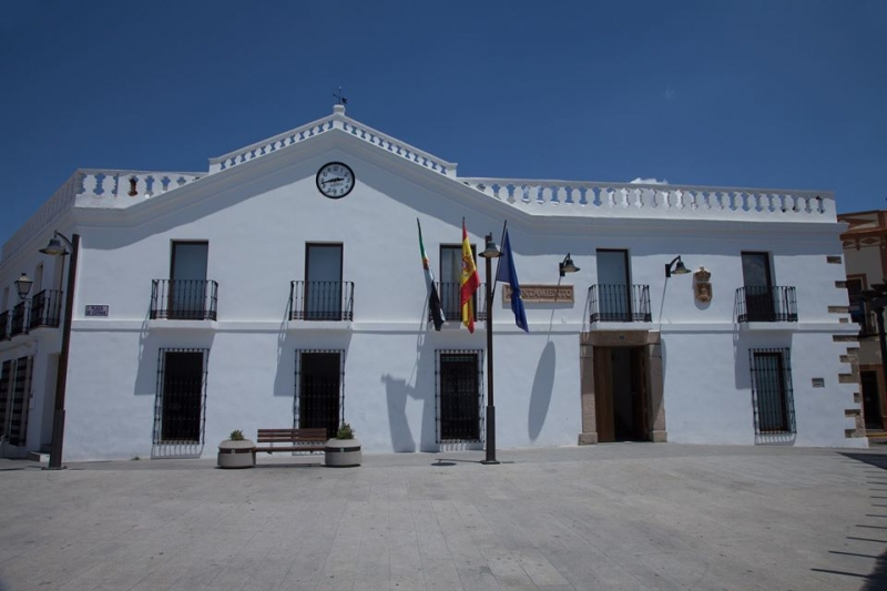 El Ayuntamiento de Valencia del Ventoso subvencionará la tasa anual de veladores y permite su ampliación