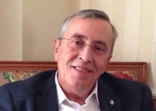Antonio Galván anuncia su renuncia voluntaria a la alcaldía de Calzadilla de los Barros tras 25 años al frente
