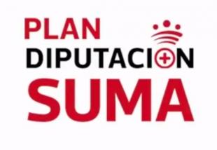 La Diputación aporta casi 1.600.000 euros a los municipios de la comarca Río Bodión con el Plan Suma