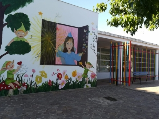 El Ayuntamiento de Fuente del Maestre ha anunciado una bolsa de trabajo para el Centro Infantil Municipal