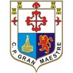 El CP Gran Maestre convoca dos asambleas para el miércoles 8 de julio