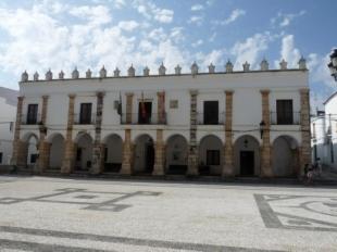 Abierto el período de contrataciones en el Centro Especial de empleo del Ayuntamiento de Fuente del Maestre
