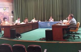 El pleno de Zafra aprueba el Plan de Reactivación Económico y Social con un total de 680.798 euros