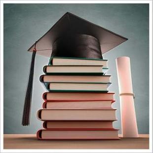 Publicada la lista provisional de los Premios a los Mejores Expedientes Académicos del curso 2018/2019 en Fuente del Maestre