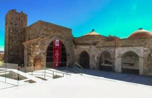 Se suspenden en Burguillos del Cerro las Noches Templarias y la Feria y Fiestas de San Lorenzo