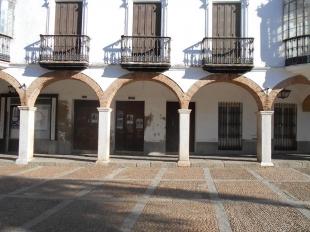 Resolución definitiva de la I y II convocatorias de ayudas públicas bajo la metodología Leader en la comarca Zafra - Río Bodión
