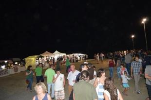 Suspendidos los festejos populares de verano y `Contributa Lúdica´ en Medina de las Torres