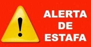 Alertan de una estafa telefónica sobre desinfección de casas en Fuente del Maestre