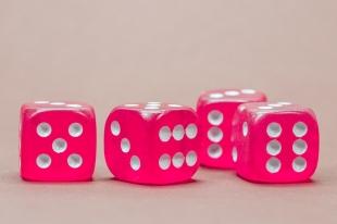 ¿Aún no conoces las ventajas que tienen los mejores casinos con dinero real?