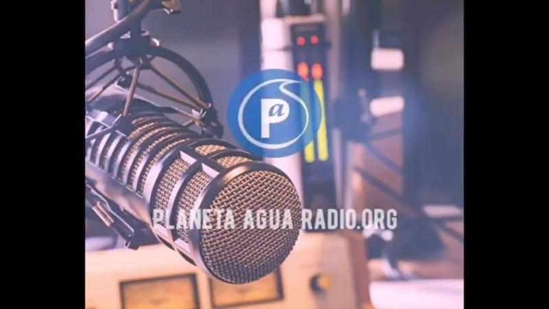 Planeta Agua Radio cierra temporada desde Puebla de Sancho Pérez con un programa especial con actuaciones musicales y entrevistas