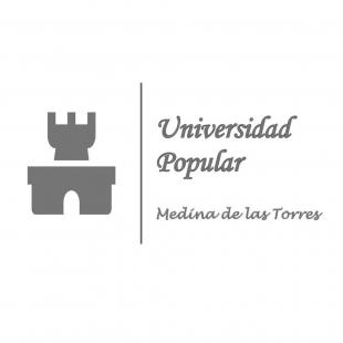 La Universidad Popular de Medina de las Torres presenta la XXI Edición de la Alternativa Cultural Plenilunium 2020
