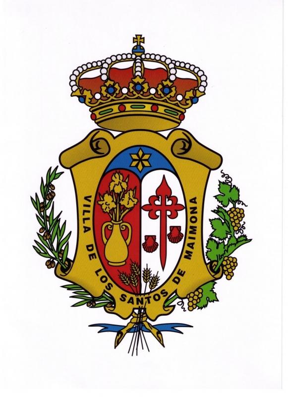 El Ayuntamiento de Los Santos de Maimona publica la bases para la creación de tres bolsas de trabajo