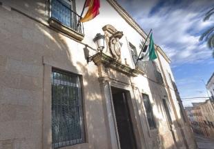 El Juzgado Contencioso Administrativo número 1 de Mérida deniega la solicitud de la Junta Extremadura para limitar reuniones familiares y botellones