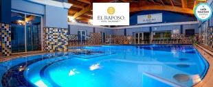 El Balneario El Raposo pone en marcha un concurso de Fotografía `Disfruta del Verano en El Raposo´