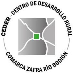 El CEDER Zafra Río Bodión publica una convocatoria de 200.000 euros para paliar los efectos de la crisis en la comarca