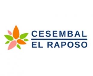 Cesembal Prestadora de Servicios, empresa filial del Balneario El Raposo, se reunirá con Asociaciones dedicadas a la discapacidad