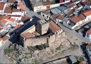 Nuevo positivo por Covid-19 en Valencia del Ventoso, sin relación con el último de hace unos días
