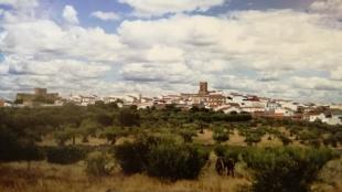 Las nuevas PCR realizadas en Valencia del Ventoso resultan todas negativas