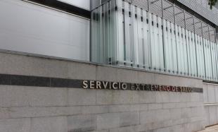 El fin de semana deja nuevos positivos en Zafra, Valverde, Los Santos y Fuente del Maestre, en donde se ha declarado un brote