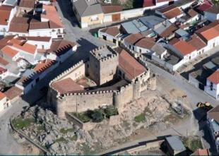 Nuevo positivo por covid-19 en Valencia del Ventoso para un total de 3 casos activos