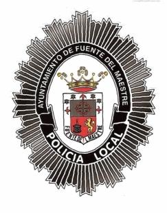 La Policía de Fuente del Maestre solicita la colaboración ciudadana de cara al comienzo del curso escolar