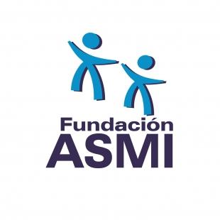 Fundación ASMI de Zafra informa de dos positivos por covid-19 de su Centro de Día