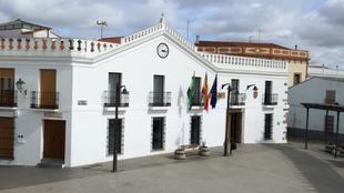 El Ayuntamiento de Valencia del Ventoso presenta el Plan de Empleo Especial Covid-19