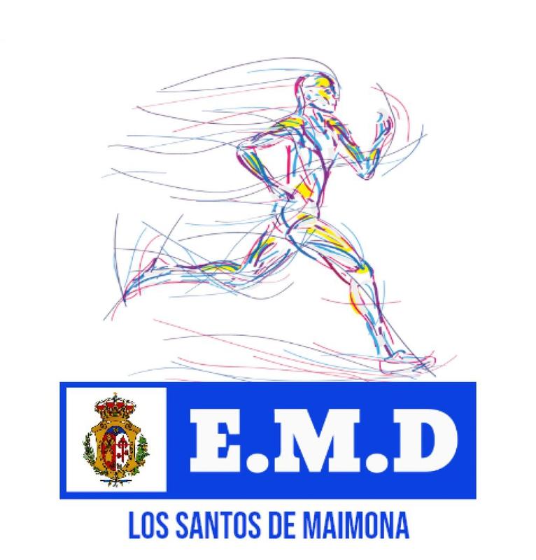 La Escuela Municipal de Deportes de Los Santos de Maimona abre el plazo de inscripción para el curso 20/21