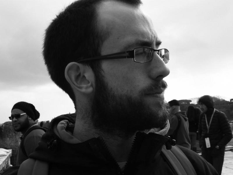El filósofo fontanés José Luis Guerrero Quiñones publica `¿Para qué pensar?´