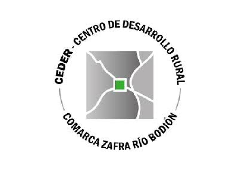 El plazo para solicitar las ayudas a empresas y autónomos del Ceder Zafra-Río Bodión finaliza el próximo 6 de octubre