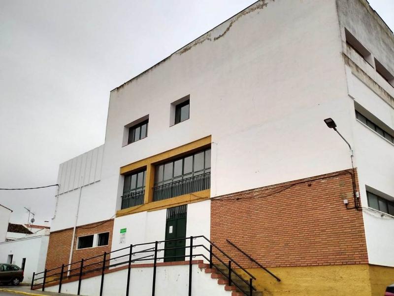 La Escuela de Música de Los Santos de Maimona retrasa la fecha de inicio del curso