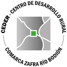 Siete empresas de la comarca solicitan las ayudas COVID publicadas por el CEDER Zafra Río Bodión